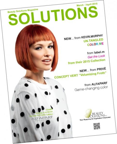 Solutions-Mag-Mar-Thumb-Angled