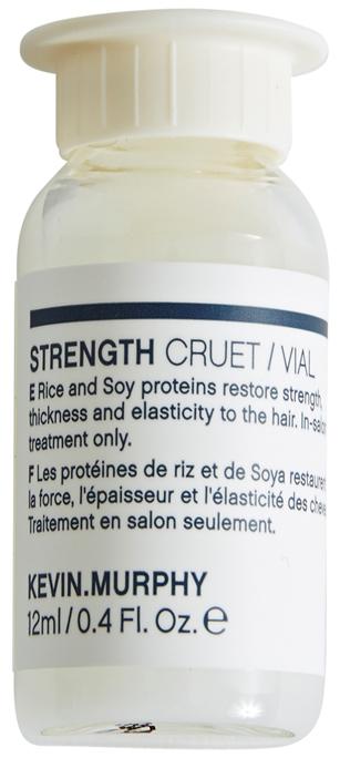 Strength Cruet - LR reduced