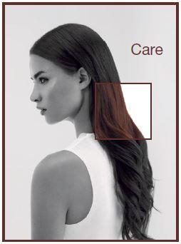 Care Girl