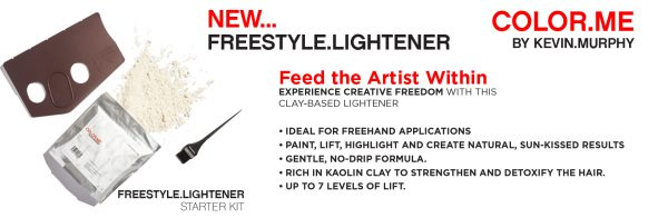 freestyle-lightener-slider