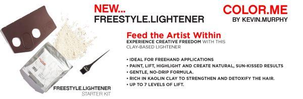 freestyle-lightener-slider