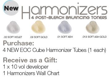 harmonizers-shop-cart